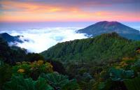 Wonderful Costa Rica