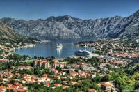 Best of Montenegro