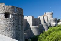 Discover the Dubrovnik Legends