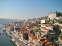 Porto City Tour HD With Lunch