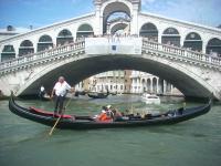 Original Grand Canal Tour