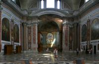 Tour of Christian Rome