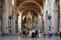 Vatican Experience with Sistine Chapel and Major Basilicas Full Day