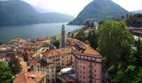 Lake Como Tours from Milan with Bellagio and Lugano Switzerland