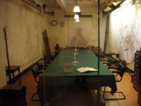 Churchill War Rooms and Westminster WWII Tour