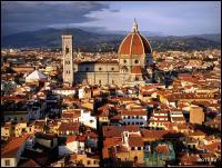 Florence Running Tour