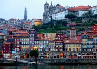 City Sightseeing Porto