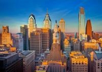 City Sightseeing Philadelphia 3 days