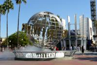 City Sightseeing Hollywood Los Angeles 3 days
