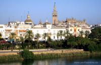 City Sightseeing Seville 2 days