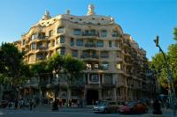 City Sightseeing Barcelona 2 days
