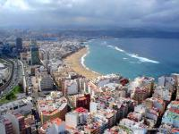 City Sightseeing Las Palmas de Gran Canaria 2 days