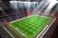 San Siro and casa Milan football lovers Tour