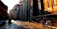 I Bike Florence