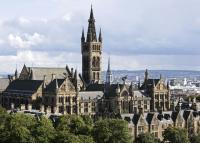 City Sightseeing Glasgow 2 days