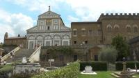 Electric Bike Tour of the Hills of Florence with typical tasting - 2 hour tour