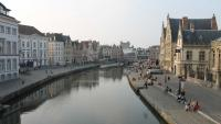 Ghent Imperial Treasure of Flanders