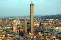 Bologna Culinary Adventure for Foodies