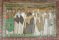 Bologna and Ravenna - Emilia and Romagna
