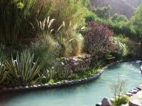 Cacheuta Therms And Spa Full Day (Feb - Dec)