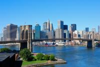 Super New York - 3 Day Value and VIP Access
