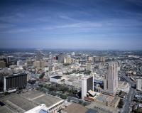 City Sightseeing San Antonio