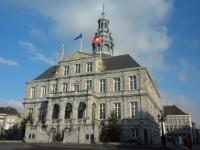 Visit Maastricht with your own private art historian