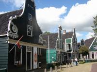 Best of Holland Tour Volendam  Marken and Windmills Plus Delft, the Hague and Madurodam