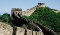 Private Beijing Classic Tour of Badaling Great Wall