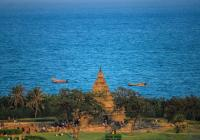 History Walk in Mamallapuram - Excursion