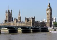 See London by Night Evening Tour