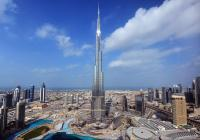 Morning Dubai city Tour and evening Safari adventure with BBQ Dinner