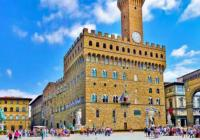 3-Day Combo Package- Do it All Florence, Tuscany and Cinque Terre