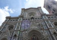 Welcome to Florence Walking Tour From Pisa