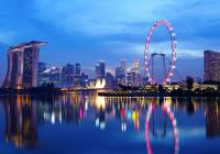 SINGAPORE CITY PACKAGE - 02 NIGHTS