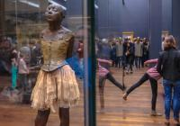 Musee d'Orsay and Impressionists Treasures with Skip-the-Line