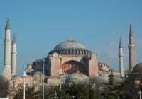TURKEY BEAUTY - 05 NIGHTS AND 06 DAYS