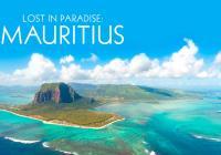 MAURITIUS - 04 NIGHTS - TARISA BEACH RESORT AND SPA (3 STAR)