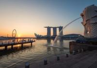 BEST OF SINGAPORE WITH 2 NIGHTS SENTOSA - 4 NIGHTS 5 DAYS
