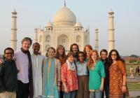 From Delhi Day Trip to Taj Mahal, Agra - All Inclusive Private Tour