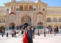 From Delhi Day Trip to Jaipur - All Inclusive Private Tour