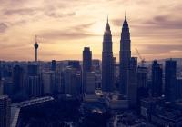 KUALA LUMPUR WITH GENTING HIGHLANDS AND LANGKAWI