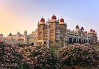 4N 5D Karnatka Trip 1N Hassan 2N Coorg 1N Mysore