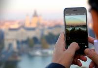 Go Local Budapest: 4-Hour Private Photo Tour