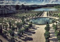 VERSAILLES PALACE AND GARDENS PRIVATE TOUR FROM PARIS