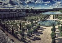 VERSAILLES IN DEPTH PRIVATE TOUR FROM PARIS