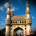 My Hyderabad Travel Experiences