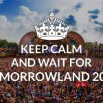 Mother of All Music Festivals - Tomorrowland 2015