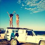 20 Best Road Trips With Girlfriends Ideas