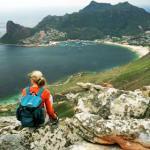 Best Backpacking Destinations 2015